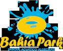 Bahiapark Logo