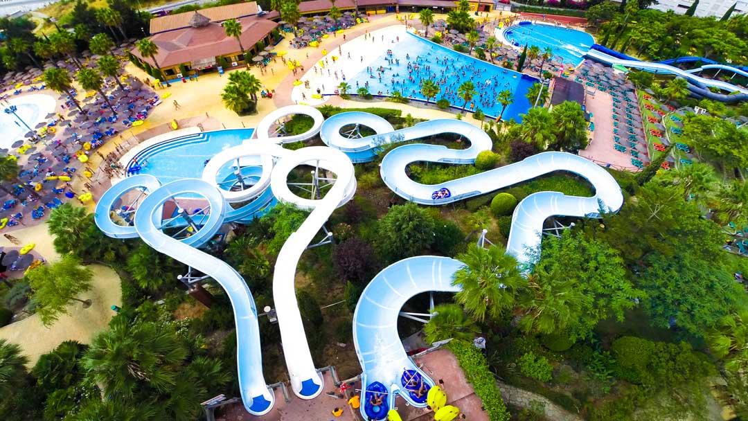 Bahia-Park