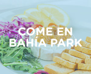 cuadro-come-en-bahia-park-1