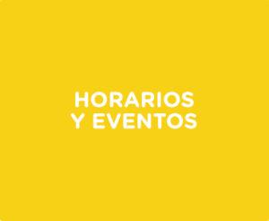 cuadros-horarios-y-eventos