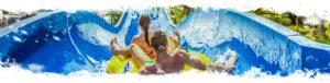 Atracciones Bahia Park