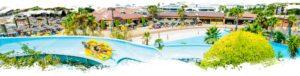 Precios y horarios Bahia Park